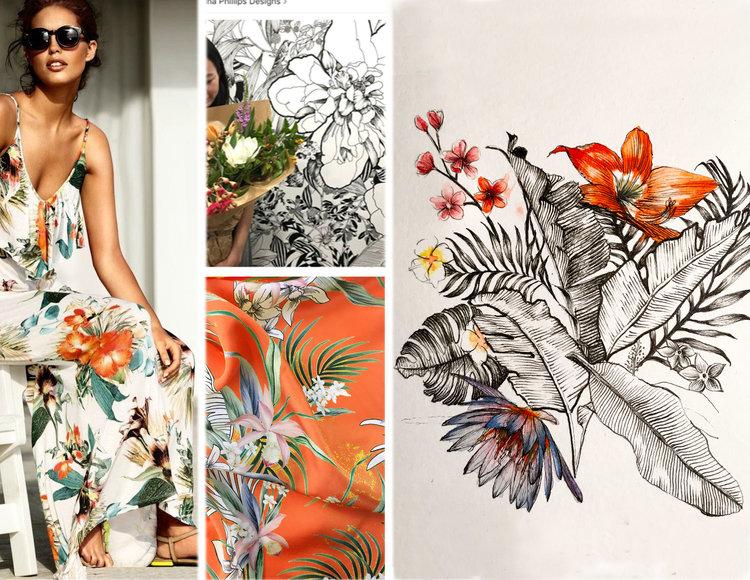 tropical+florals.jpg