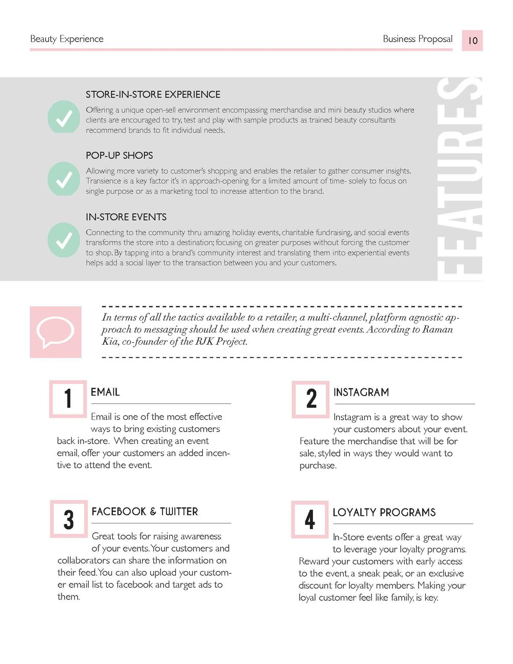 working- business proposal_Page_13.jpg