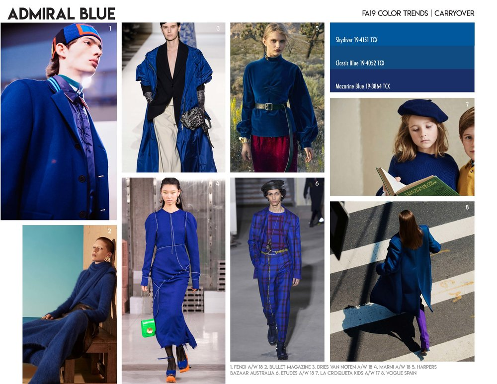 FA19 Color Trends_Page_12.jpg