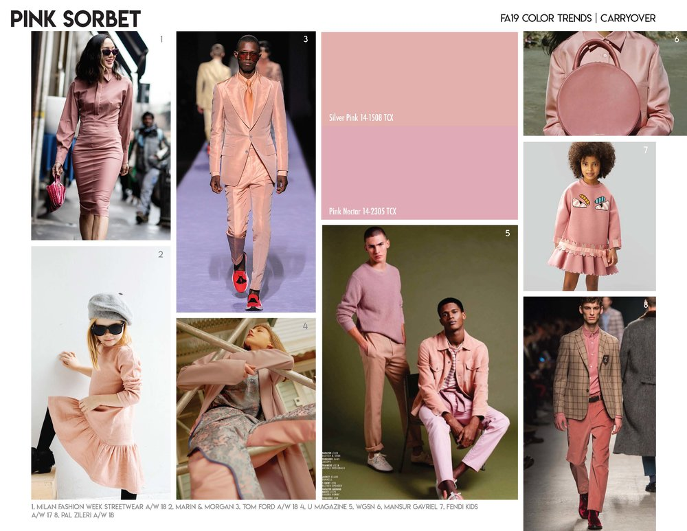 FA19 Color Trends_Page_16.jpg
