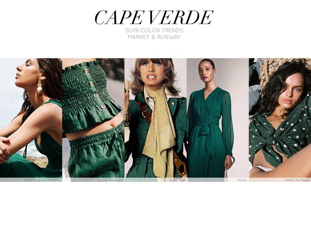 Cape+Verde-01.jpg