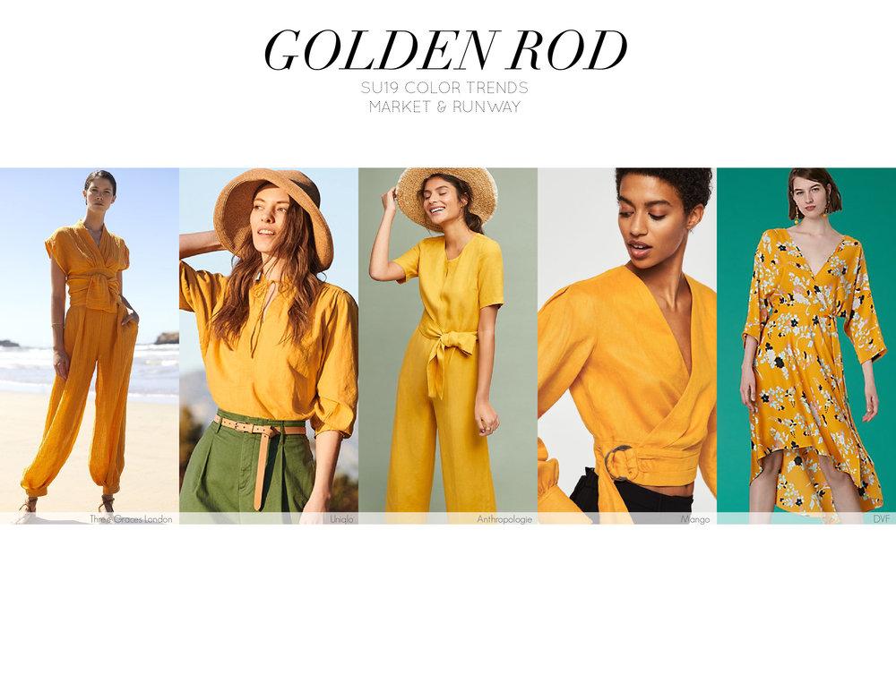 GOLDEN+ROD-01.jpg