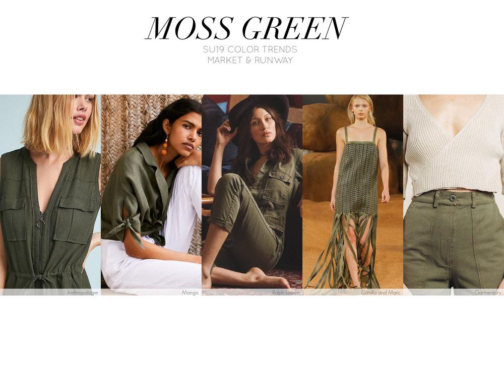 Moss+Green-01.jpg