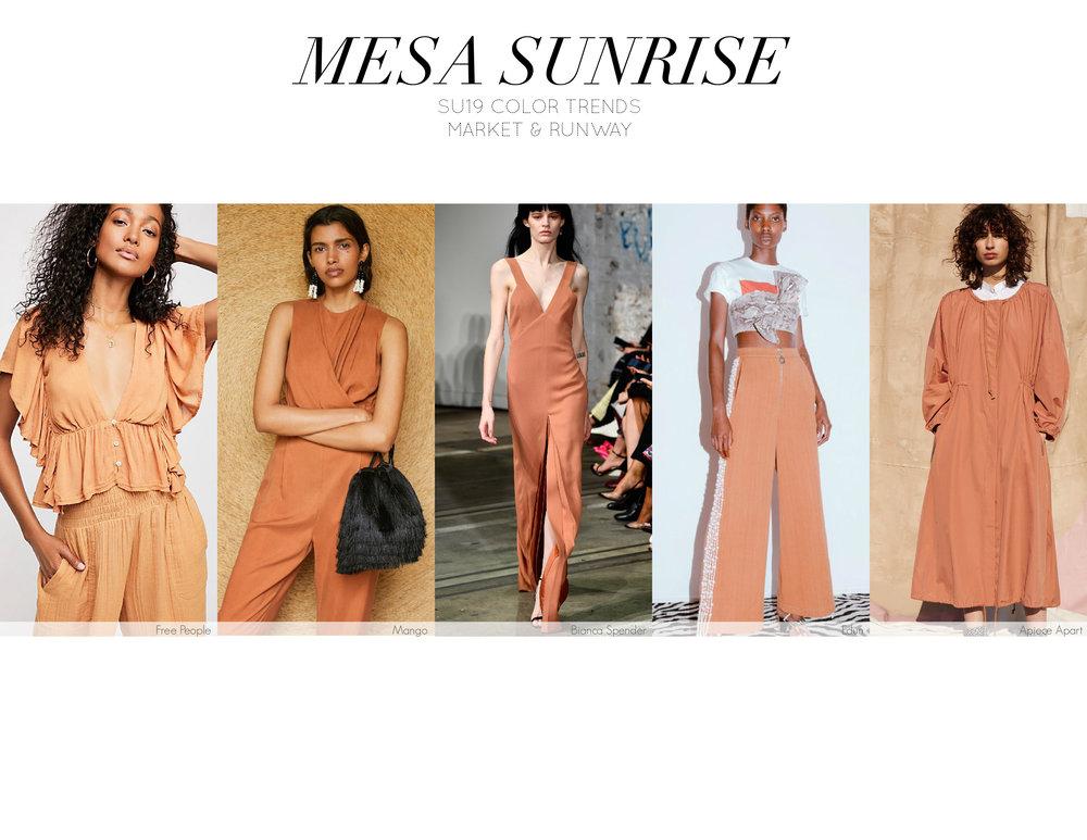 Mesa+Sunrise-01.jpg