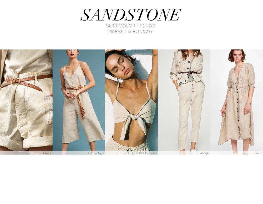 Sandstone-01.jpg