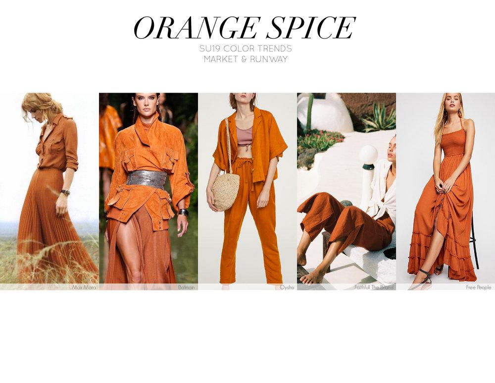 Orange+Spice-01.jpg