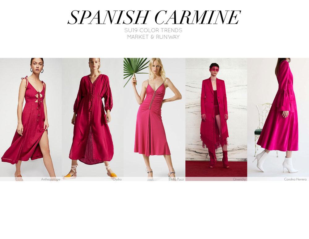 Spanish+Carmine-01.jpg
