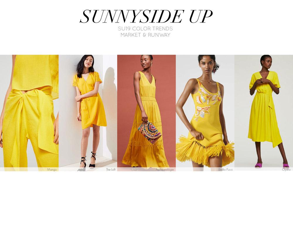 Sunnyside+Up-01.jpg
