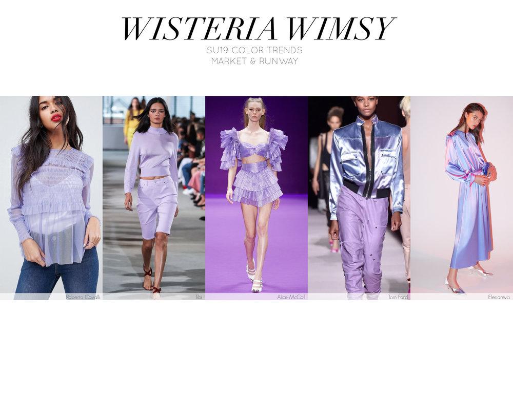Wisteria+wimsy-01.jpg