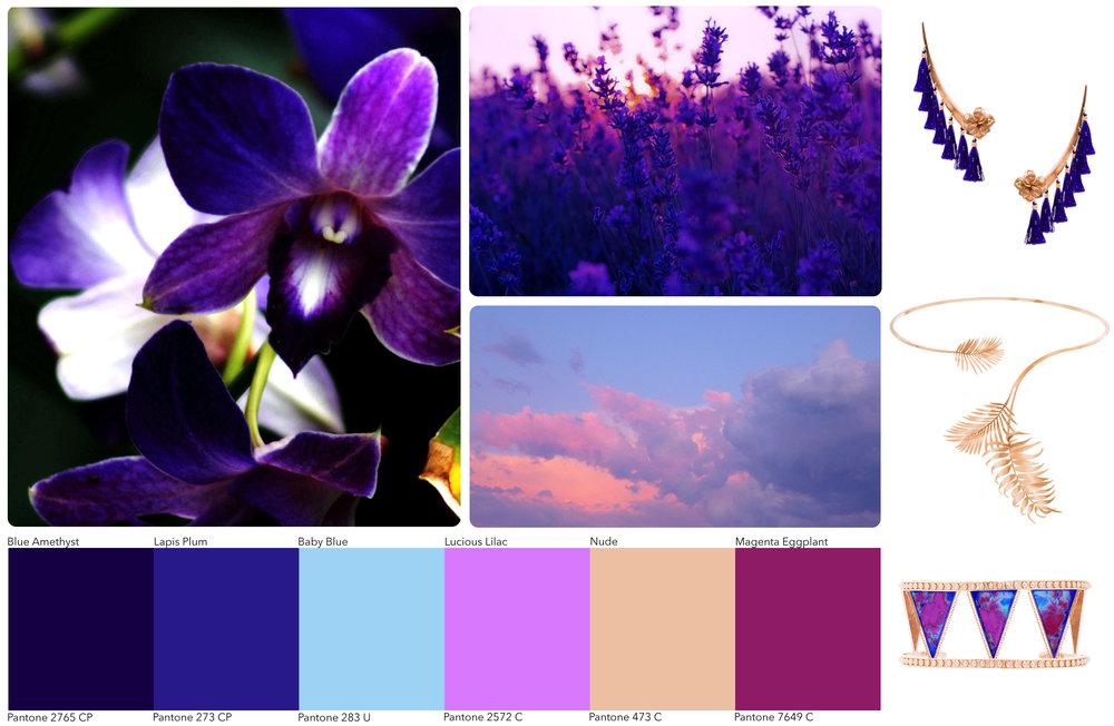 colorpalette2.jpg