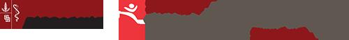 logo_stanford-medicine-children_500.png
