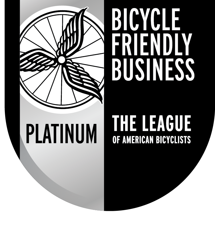 BFB platinum seal.png