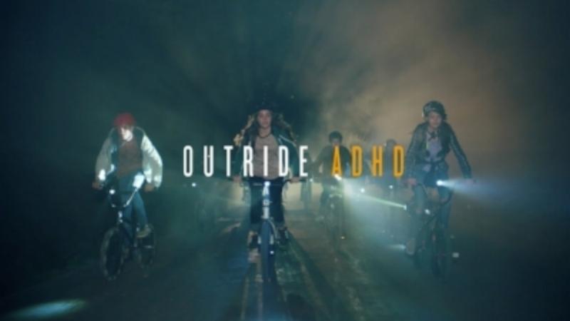 Outride ADHD_HR.jpg