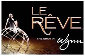 Le Rev.jpg