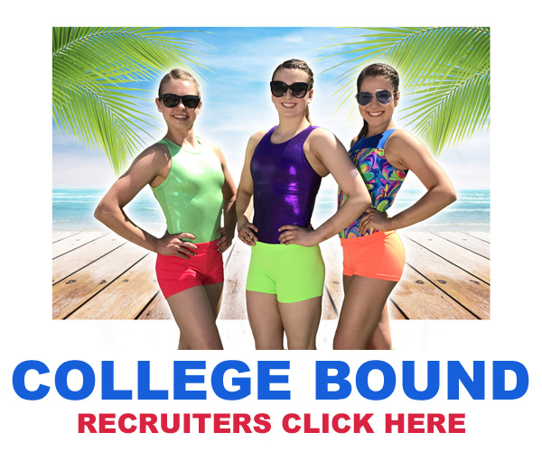 College Recruiting Central