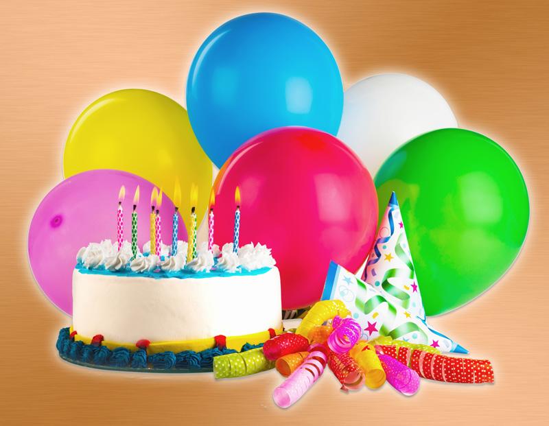 Kid S Birthday Parties In Las Vegas Nv Brown S Gymnastics