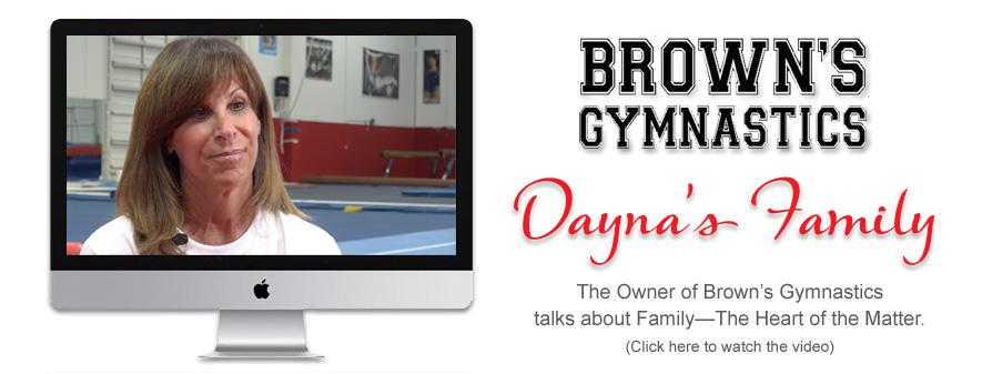 Dayna-Spotlight.jpg