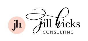 Jill Hicks Logo.jpg