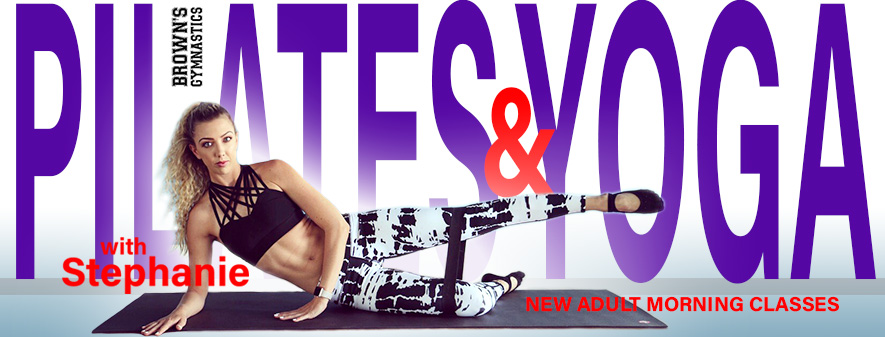 Pilates & Yoga Spotlight.jpg