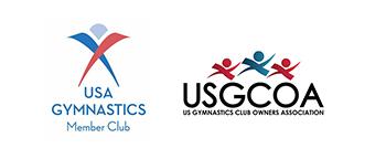USAG and USGCOA small.jpg