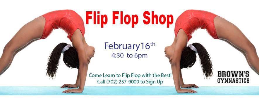 July Flip Flop Shop Spotlight.jpg