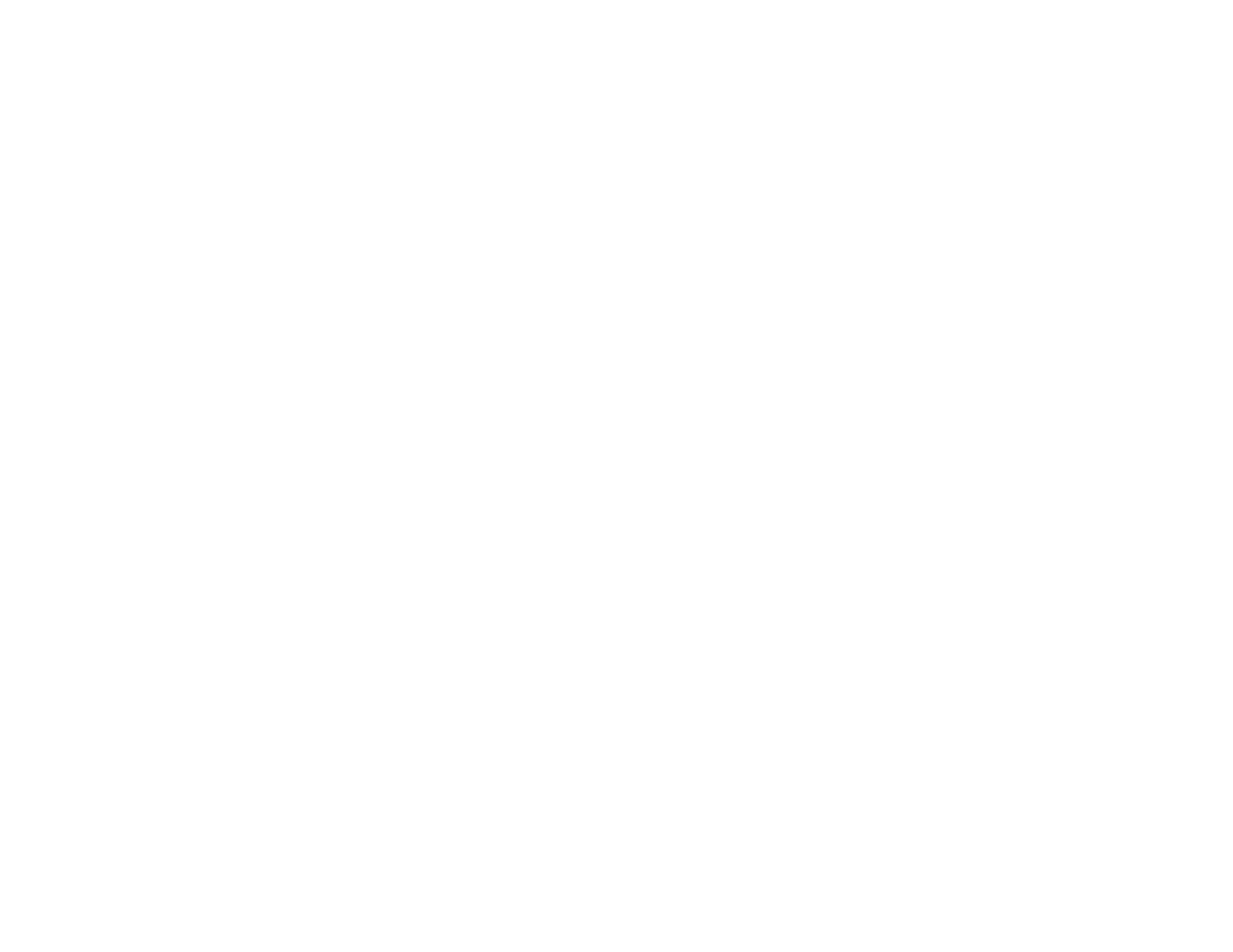 Drink the District Wine Festival