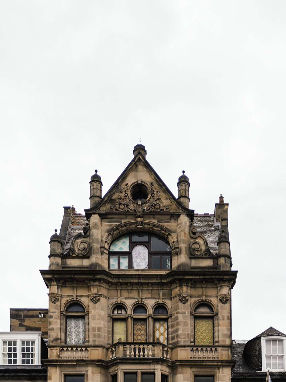 07 Rooftop 60x80cm.jpg