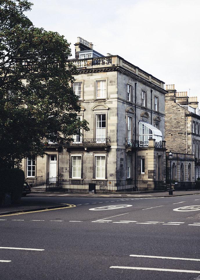 15 Clarendon Crescent 25x35cm.jpg