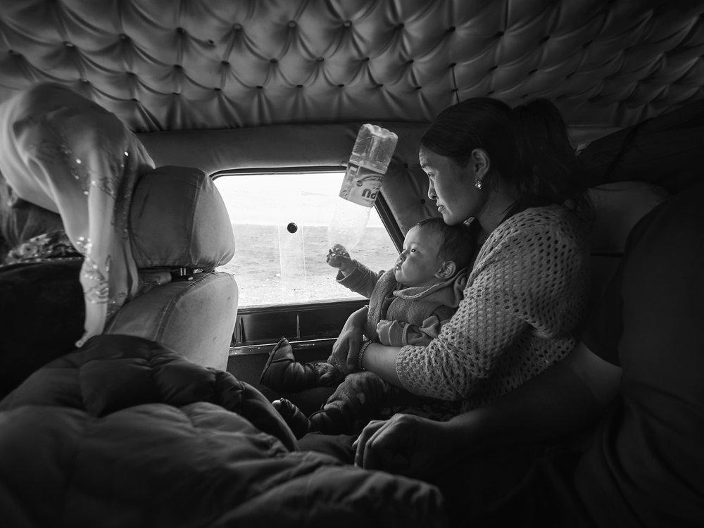 2016_MONGOLIA TRIP-04731_80cm_CURVE.jpg