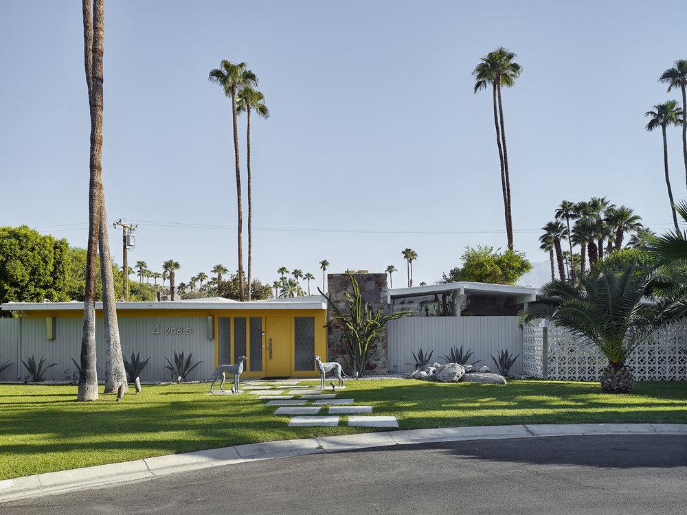 4 Ones, Palm Springs.jpg
