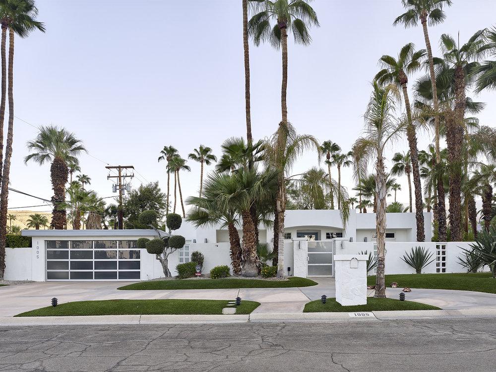 1005, Palm Springs.jpg