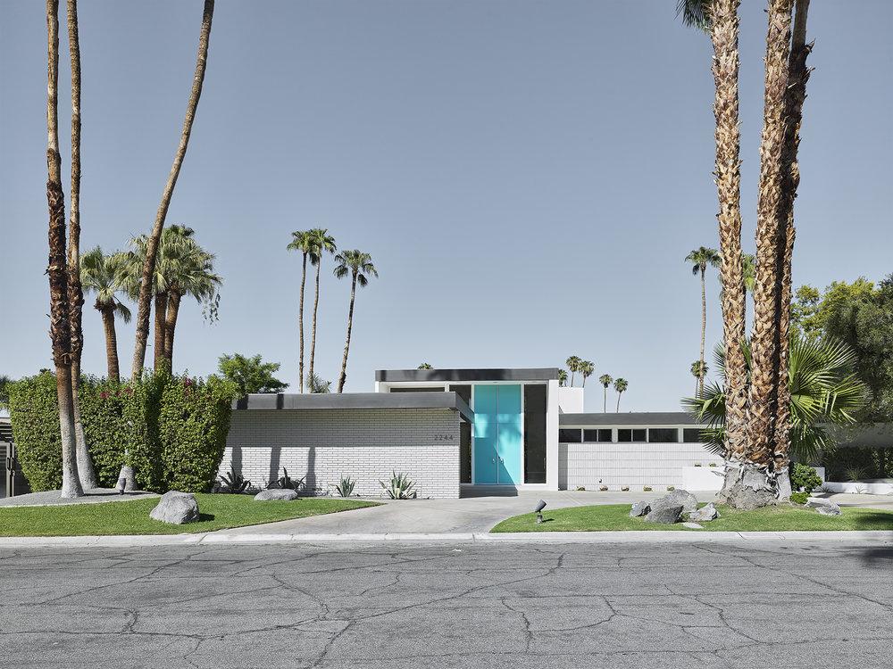 2244, Palm Springs.jpg
