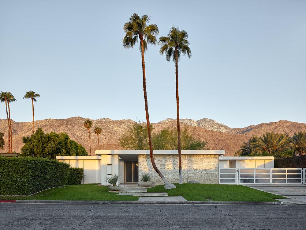 2381, Palm Springs.jpg