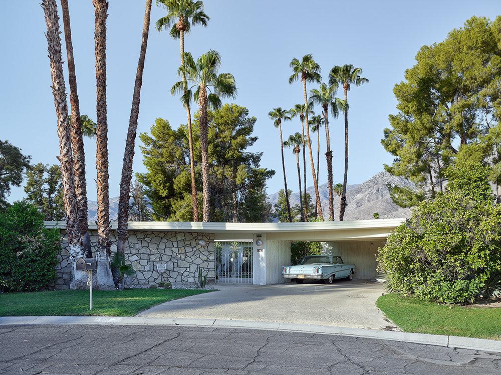 Ford Edsel at No.2727, Palm Springs #1.jpg