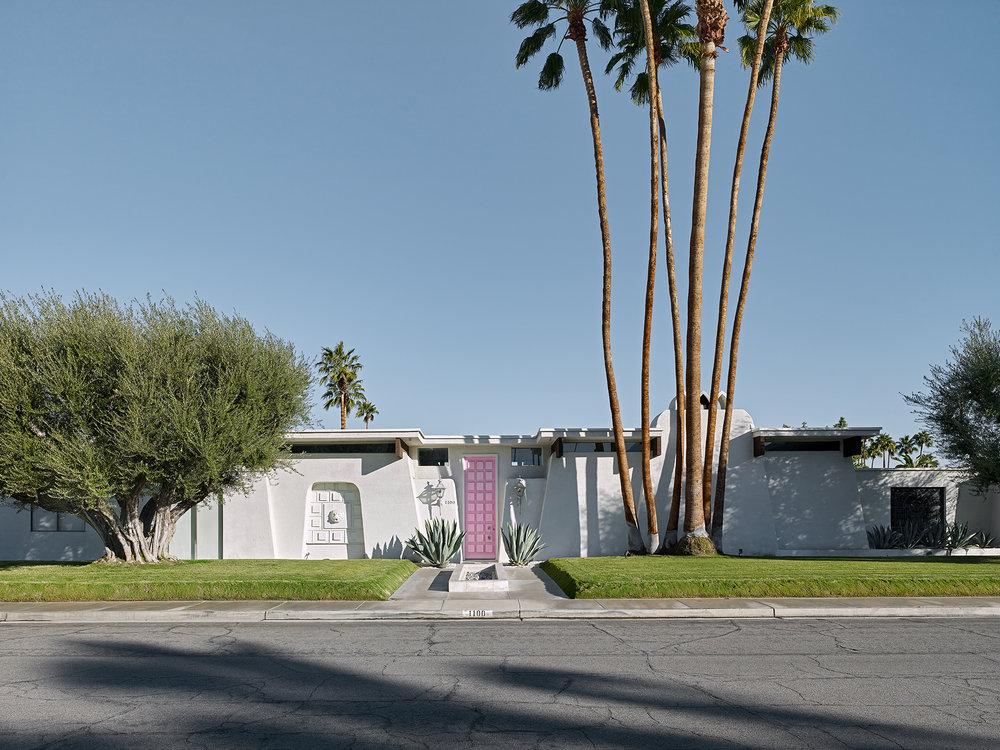 Pink Door at 1100, Palm Springs.jpg