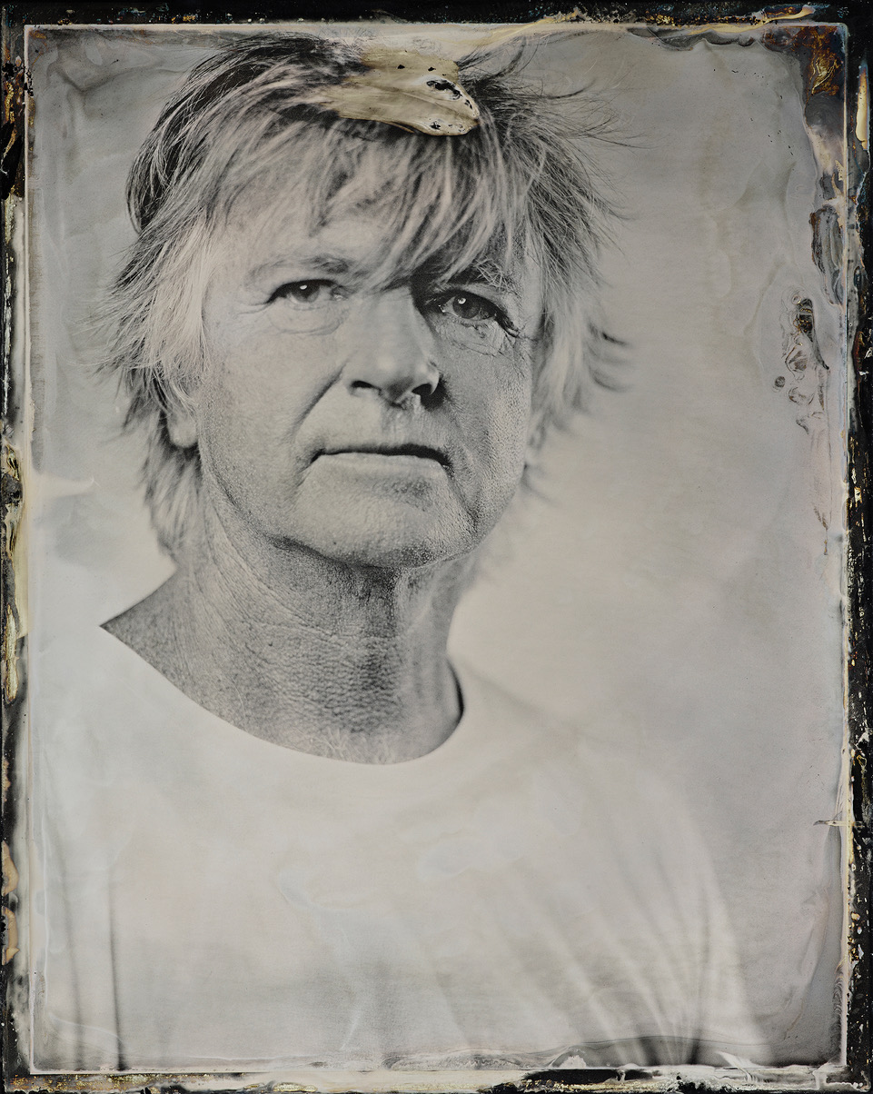 20180627_WETPLATE_100MP27813.jpeg
