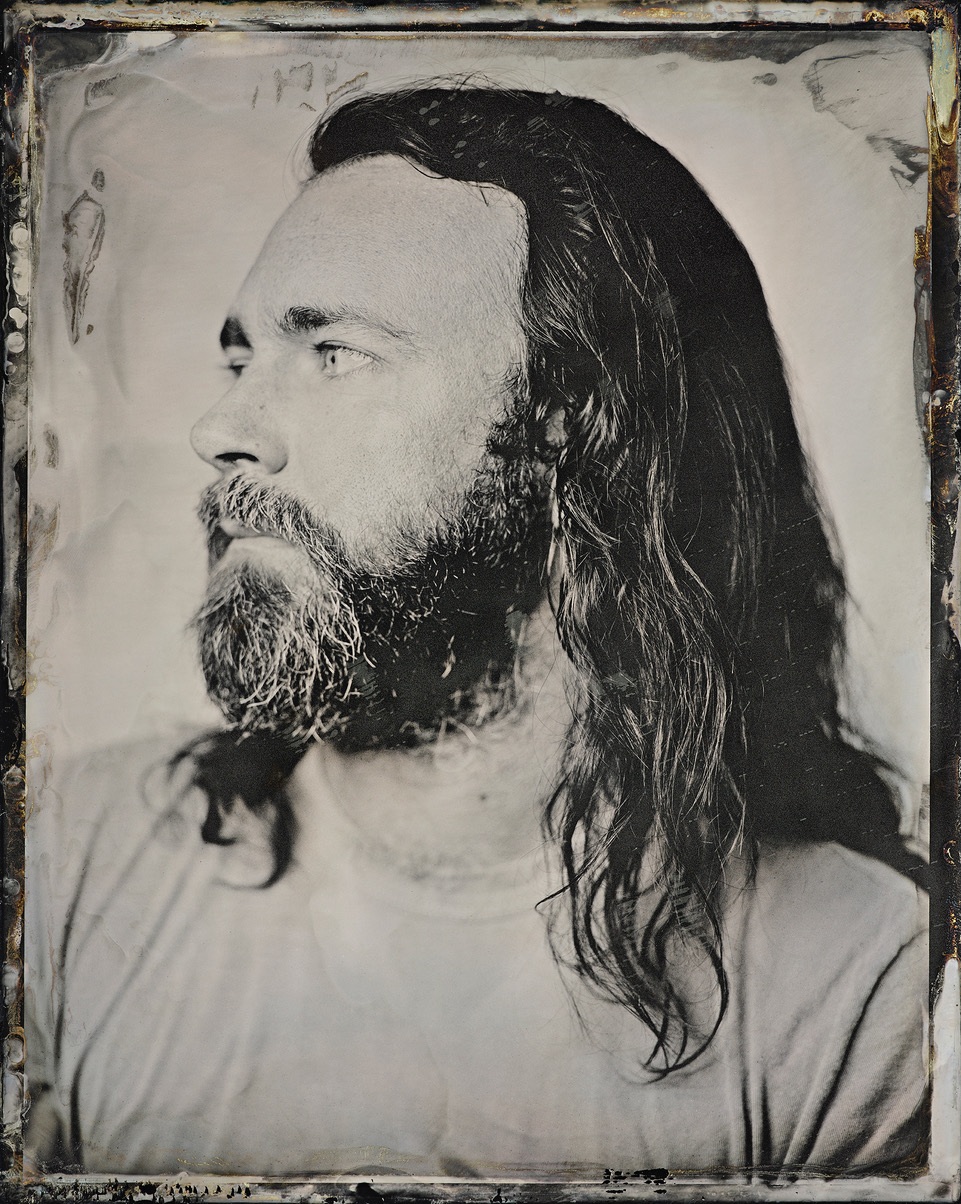 20180627_WETPLATE_100MP27811.jpeg