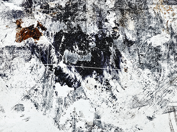 Isamu Sawa_Remnant #1.jpg