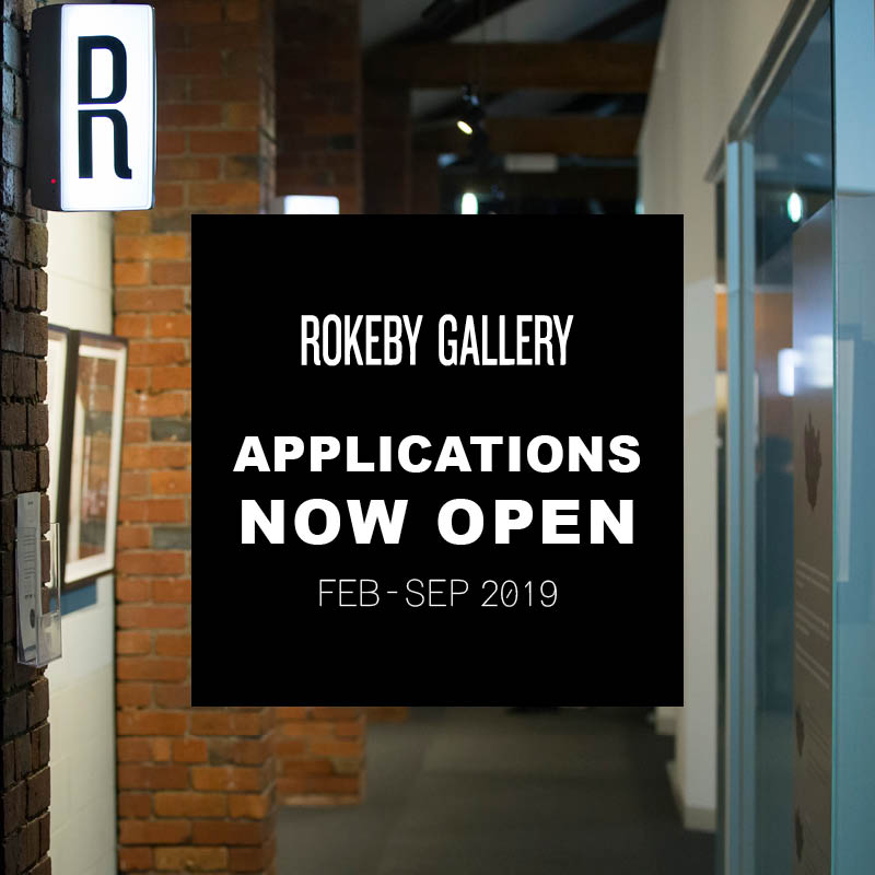 Rokeby_ApplicationsOpen_web.jpg