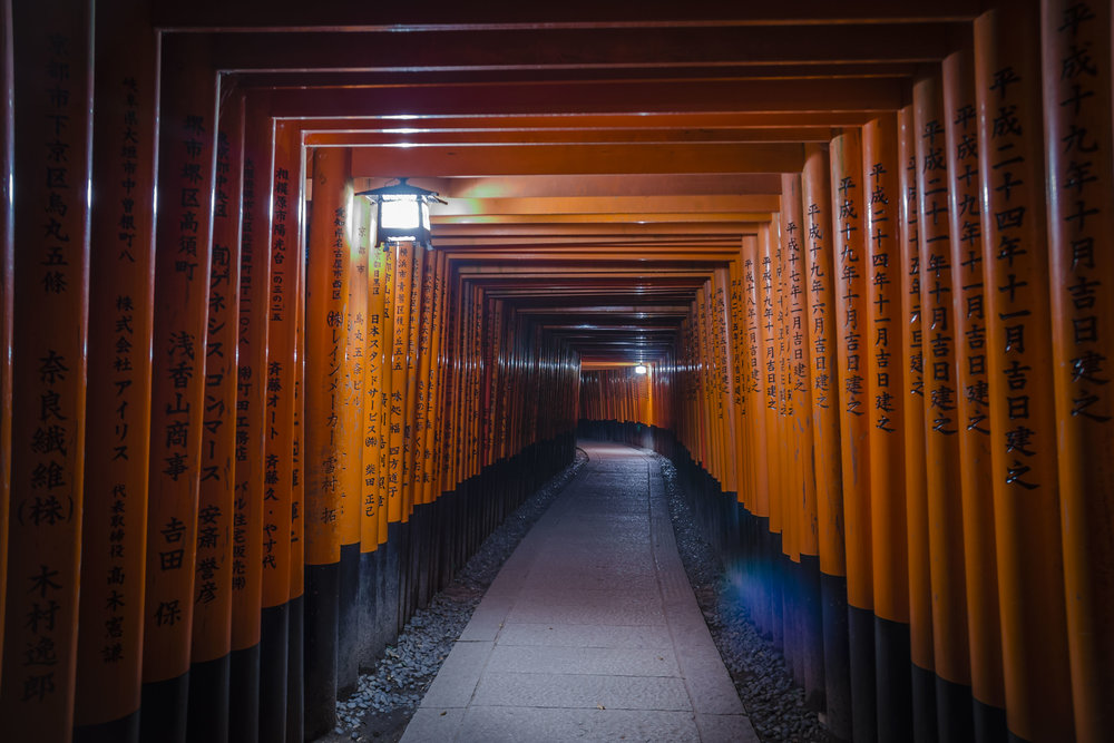 6b - Fushimi Inari Taisha (2015).jpg