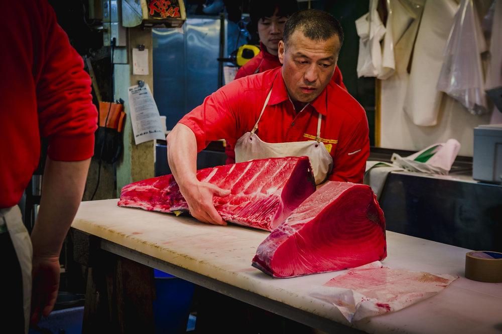 4b - Tsukiji (2016).jpg