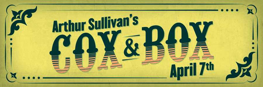 CoxAndBox3x1.jpg