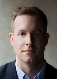 Darrell J. Jordan    Bunthorne