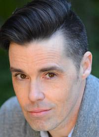 Ryan McCabe  Uncle Ernie