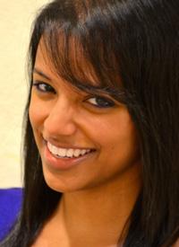 Varsha Raghavan  Tommy