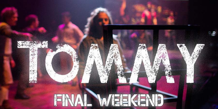 final weekend1.jpg