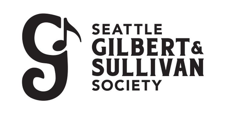 Seattle Gilbert & Sullivan Society