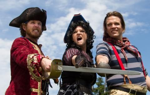 2015 Pirates 003.jpg