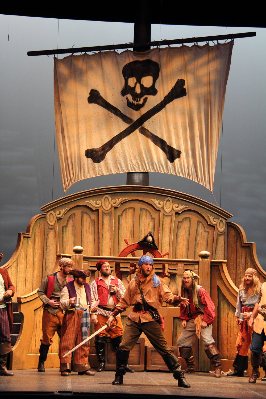 Pirates-15-photos17.JPG