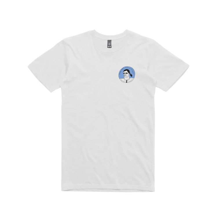 pretty-littles-business-tshirt-white-front_760x.png